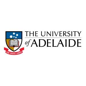 Universidade de Adelaide