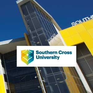 Universidade Southern Cross