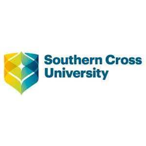 Universidad Southern Cross