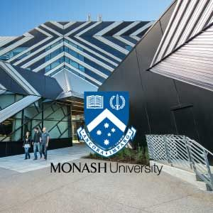 Universidad Monash