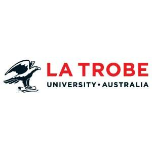 Universidad La Trobe