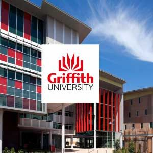 Universidad Griffith