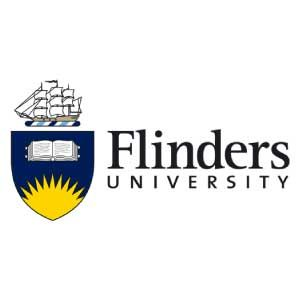 Universidad Flinders