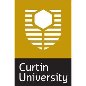 Universidad de Tecnología Curtin