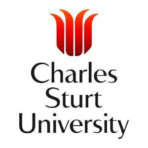 جامعة تشارلز ستورت