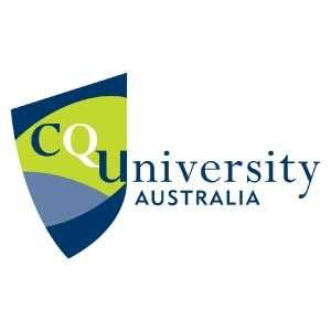 Universidade de Central Queensland