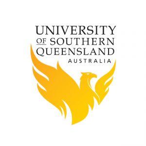 Universidad de Southern Queensland