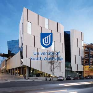 Universidad de South Australia