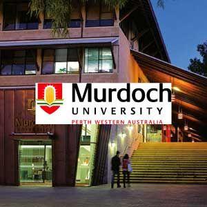 Universidad de Murdoch