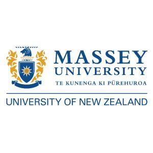 Universidade Massey