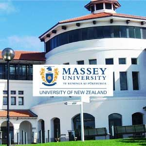 Universidad Massey