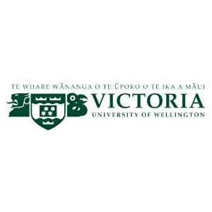 Universidad Victoria de Wellington