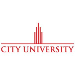 City University of Malaysia