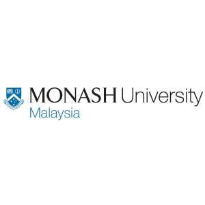 莫纳什大学马来西亚分校