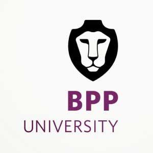 BPP University Limited