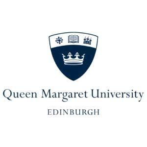 玛格丽特皇后大学