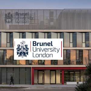 جامعة برونيل لندن