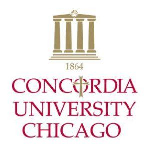 芝加哥康考迪亚大学
