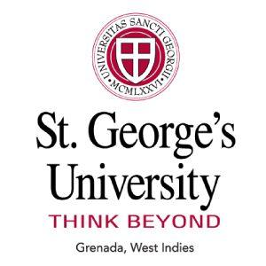 جامعة سانت جورج