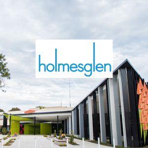 Holmesglen Institute of TAFE