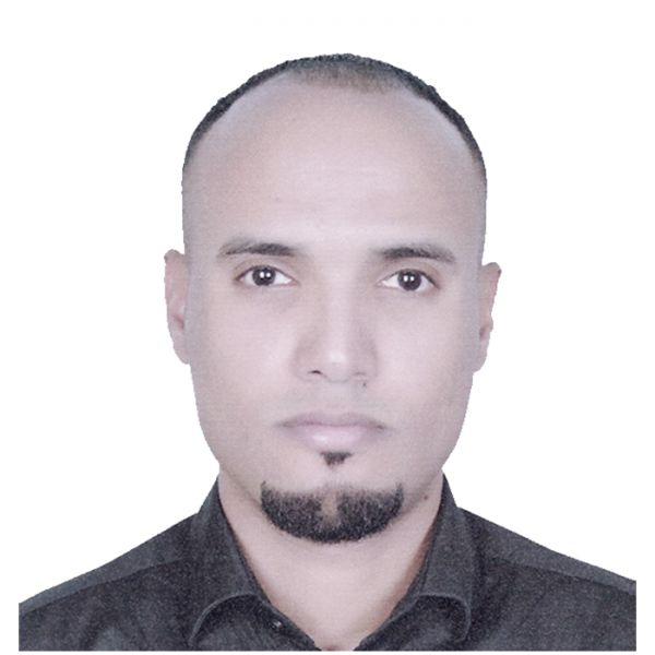 Rami Alshaibani
