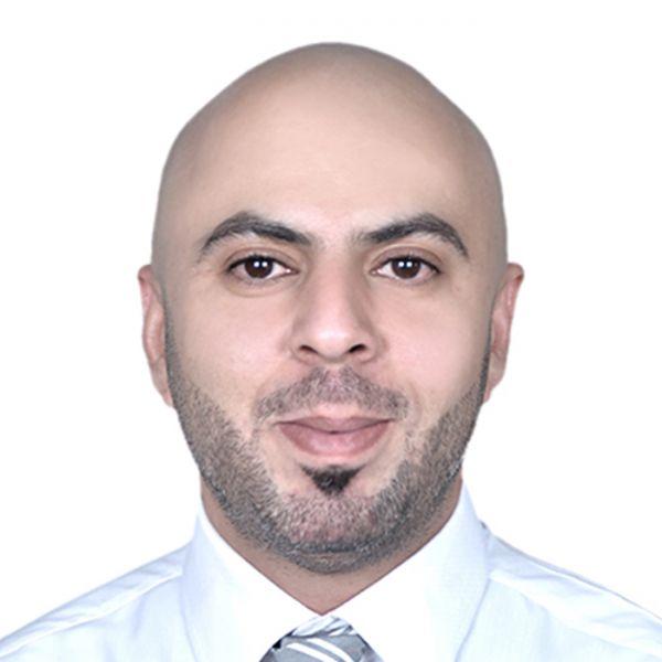 Sameh Orabi