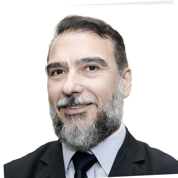Marcos Saltini