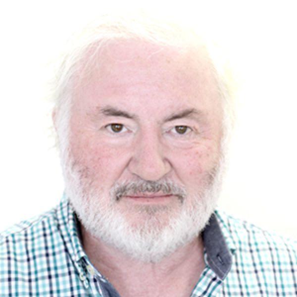 David Arelette