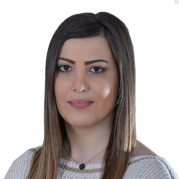 Samia El Hmaira