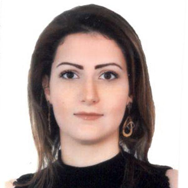 Lilian Al Naddaf