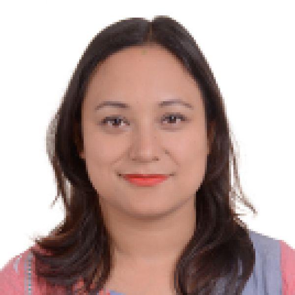 Prabha Thapa