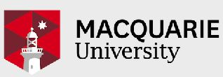 Universidade Macquarie