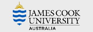 Universidade James Cook