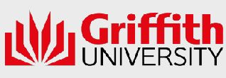 Universidade Griffith