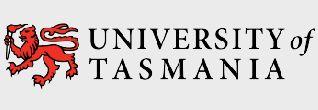 جامعة تسمانیا