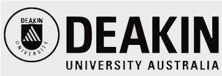 Universidade Deakin