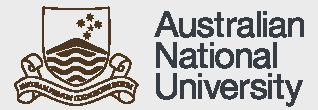 Universidad Nacional Australiana