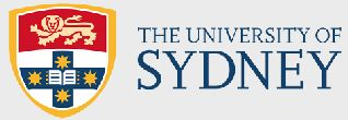 Universidade de Sydney