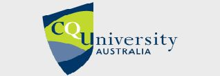 Universidad de Central Queensland