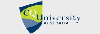 中央昆士兰大学