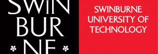 Universidade de Tecnologia Swinburne