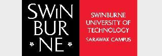 Universidade Swinburne - Malásia