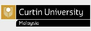 Universidad Curtin - Malasia