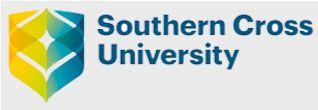 جامعة ساوثرن كروس