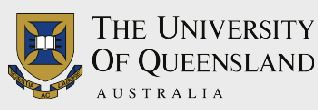 Universidade de Queenland
