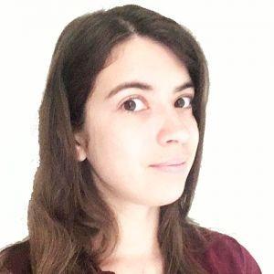 Jéssica Alves