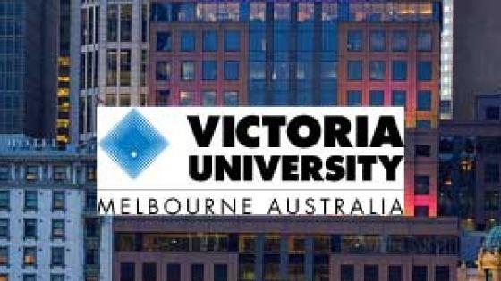 Victoria University - Video tour | StudyCo