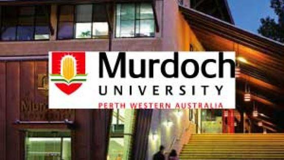 Murdoch University - Video tour | StudyCo
