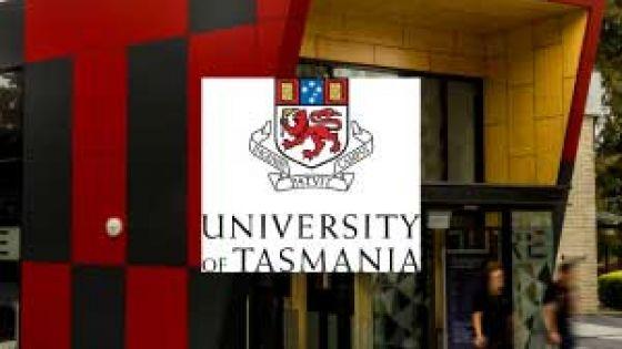 University of Tasmania - Video tour | StudyCo