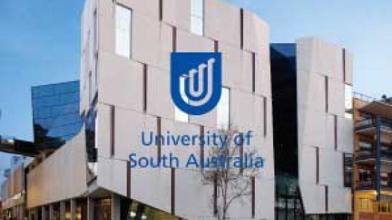 University of South Australia - Video tour | StudyCo
